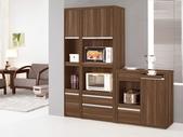 組合收納餐櫃:904-3 維爾達2.6尺餐櫃.jpg
