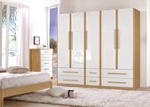 臥室房間組3:517-2 布洛克3尺衣櫥.jpg