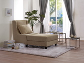客廳系列-沙發組椅:722-2 海頓休閒沙發椅.jpg