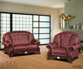 甲子時尚沙發系列0917-光:963型1+2.jpg