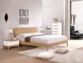 臥室房間組3:519-1 艾倫6尺雙人床.jpg