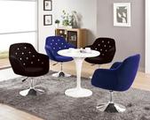餐廳-時尚餐桌:972-2 珍尼絲2.3尺圓桌+996-1+996-2.jpg