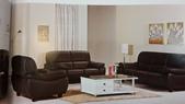 L型時尚沙發系列--在甲子時尚傢俱*-*:10.jpg