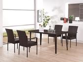 餐廳-餐桌:967-1 達尼爾休閒桌+967-2.jpg