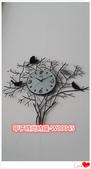 造型時鐘系列1:3_副本.jpg