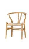 餐椅:983-8 史提餐椅.jpg