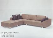 甲子時尚布沙發系列0916-光:162麂皮含凳-.jpg