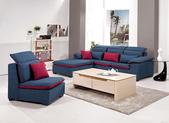 客廳系列-沙發:709-3 凱爾單人椅.jpg