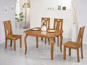 時尚餐桌:924-2 特寫.jpg