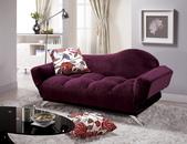 客廳系列-沙發床:727-3 法莉加貴妃椅.jpg