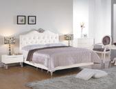 臥室房間組14:679-1 格蘭德6尺雙人床(白色).jpg