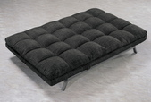 客廳系列-沙發床:729-1 特寫.jpg