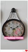 造型時鐘系列2:11_副本.jpg