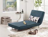 客廳系列-沙發床:730-1 特寫.jpg
