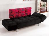 客廳系列-沙發床:740-2 特寫.jpg