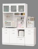 餐廳系列-收納櫃.功能多用櫃:895-2 雅典娜5.4尺組合收納櫃.jpg