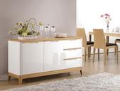 餐廳系列-時尚收納餐櫃:908-1 艾倫5尺餐櫃.jpg