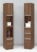 組合收納餐櫃:904-2 維爾達1尺三抽餐櫃.jpg