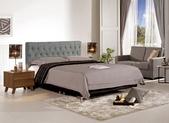 臥室房間組14:682-4 唐納德5尺雙人床.jpg