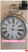 造型時鐘系列3-:2_副本.jpg