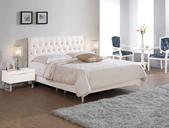 臥室房間組14:682-1 伊果6尺雙人床(白色).jpg