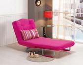 客廳系列-沙發床:732-1 特寫2.jpg
