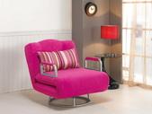 客廳系列-沙發床:732-1 寶琳沙發床.jpg