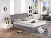 臥室房間組14:674-2 梅恩5尺雙人床.jpg