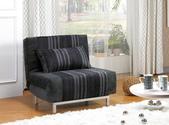 客廳系列-沙發床:730-2 馬克沙發床.jpg