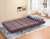 客廳系列-沙發床:733-2 德立克沙發床2.jpg