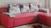 L型時尚沙發系列--在甲子時尚傢俱*-*:2.jpg