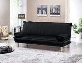 客廳系列-沙發床:737-2 哈樂德沙發床.jpg
