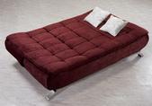 客廳系列-沙發床:733-1 特寫.jpg