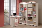 臥室房間組12:641-1 貝妮斯L型多功能書桌.jpg