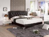 臥室房間組14:677-4 亞倫5尺雙人床.jpg