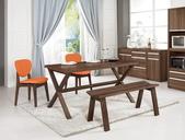 時尚餐桌:920-2 格林頓4.6尺餐桌+984-4+990-5.jpg