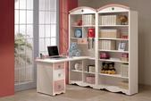 臥室房間組12:641-2 貝妮斯3尺開放書櫥(有抽).jpg