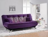 客廳系列-沙發床:734-1 芬萊沙發床.jpg