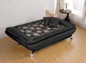 客廳系列-沙發床:734-2 特寫.jpg