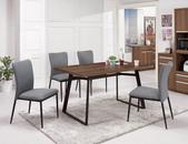 時尚餐桌:952-4 提姆4.3尺餐桌+987-5.jpg