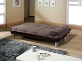 客廳系列-沙發床:736-1 特寫.jpg