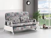 客廳系列-沙發床:725-1 蜜妮沙發床.jpg