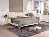臥室房間組14:677-2 艾蜜莉5尺雙人床.jpg