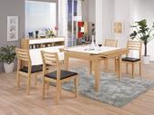 高雅餐桌:935-1 布魯克原石折桌+983-14.jpg