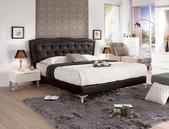 臥室房間組14:677-3 亞倫6尺雙人床.jpg