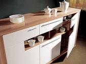 餐廳系列-時尚收納餐櫃:907-1 特寫.jpg