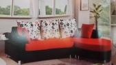L型時尚沙發系列--在甲子時尚傢俱*-*:4.jpg