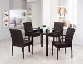 餐廳-餐桌:967-3 納維亞休閒桌+967-2.jpg