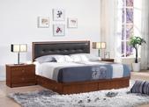 臥室房間組-11:629-4 歐爾5尺抽屜式床底.jpg