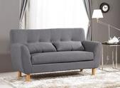 客廳系列-沙發組椅:721-1 科特二人位沙發椅.jpg